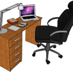 desk_Chair_Home_Page
